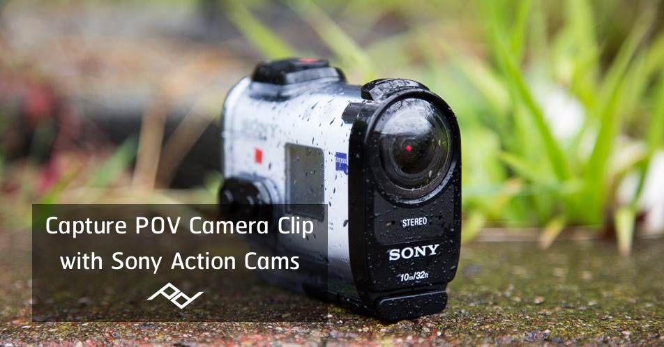cover-capture-pov-sony-action-cam