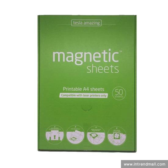 magnetic-sheets-50