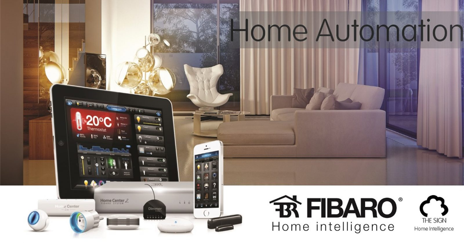 cover-fibaro-intrendhome-best-security-home
