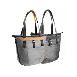 Everyday Tote 20L-16