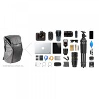 peak-design-everyday-backpack-18