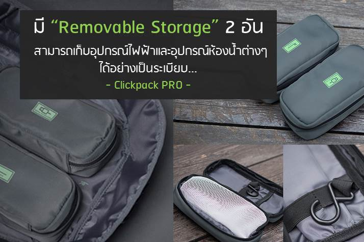 clickpack-pro-review-11