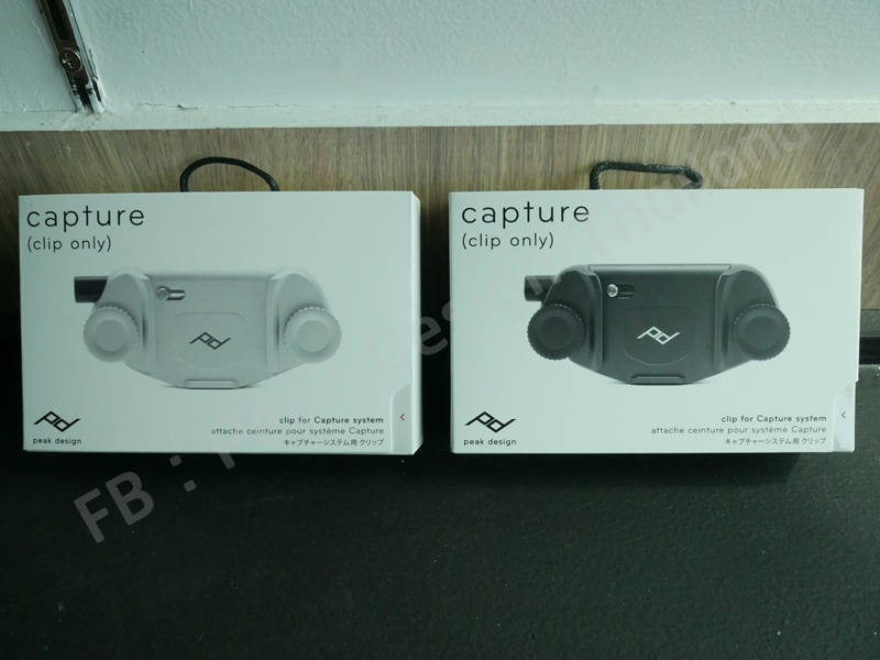 all-new-capture-v3-and-propad-review-12