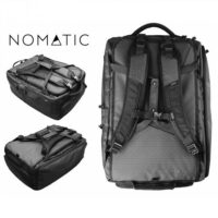 nomatic-travel-bag