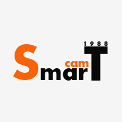 smartcam1988-dealer-peak-design