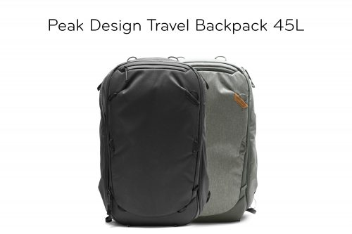 peak-design-travel-line-article-2