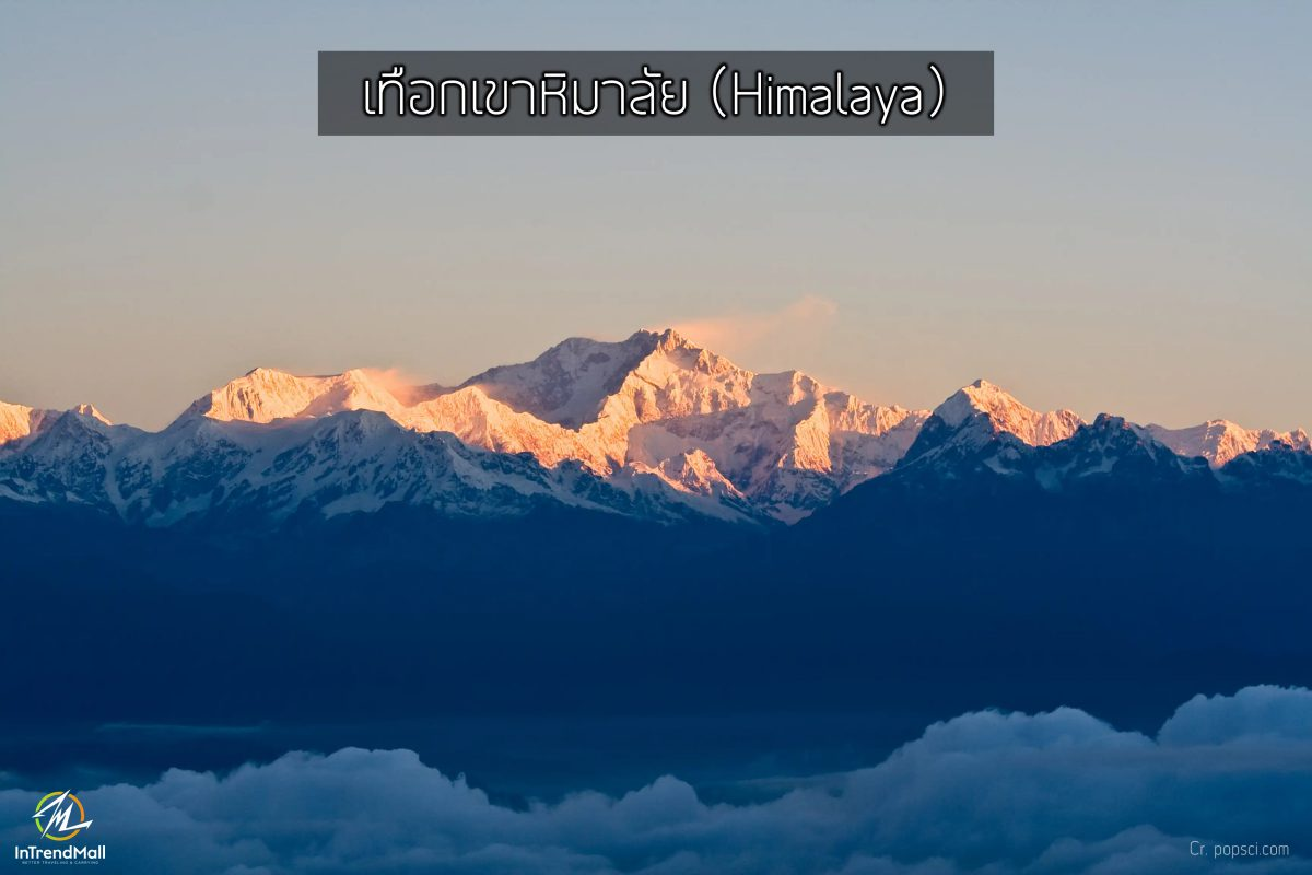 10-reasons-why-people-go-to-nepal-4