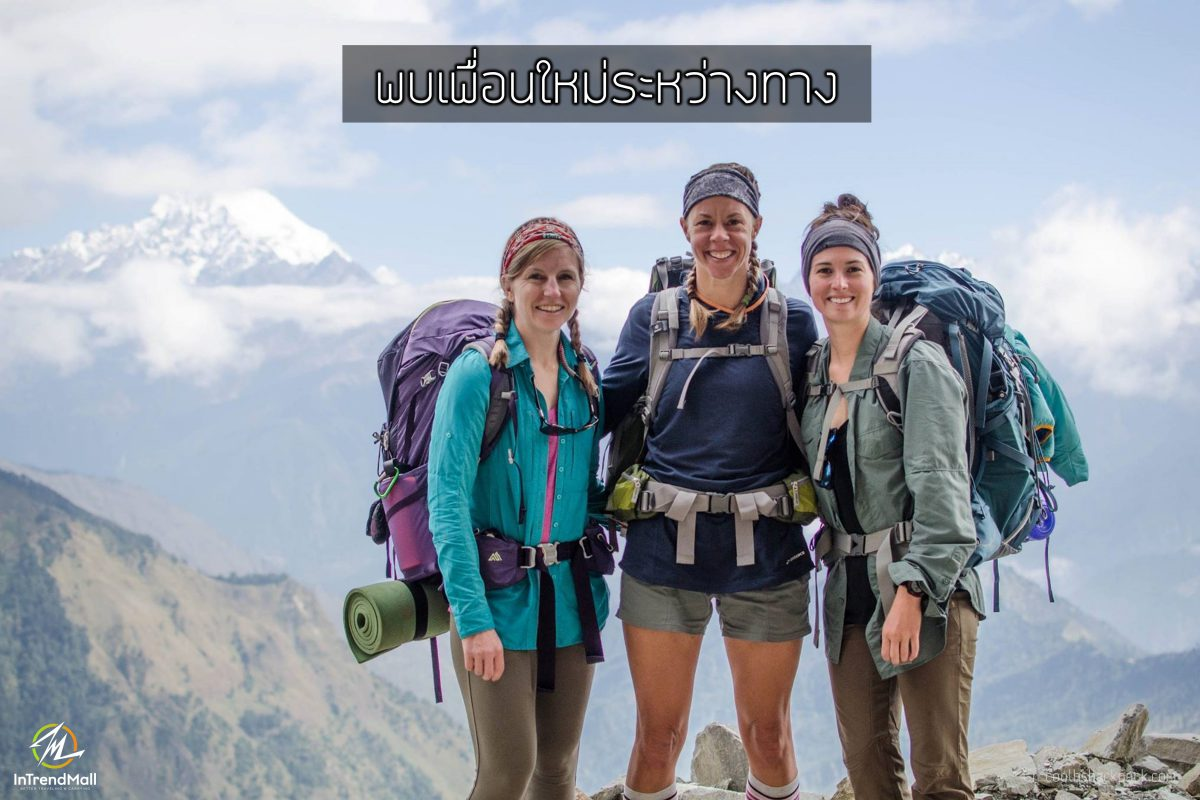 10-reasons-why-people-go-to-nepal-8