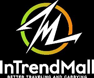 InTrendMall
